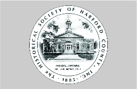 Harford Historical Society