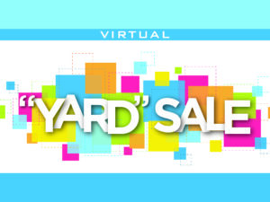 Virtual Yardsale