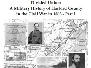 Harford Historical Bulletins